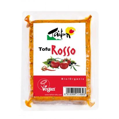 TOFU ROSSO 200GR TAIFUN
