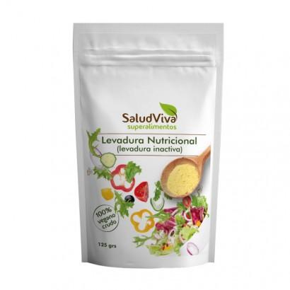 LEVADURA NUTRICIONAL 125...