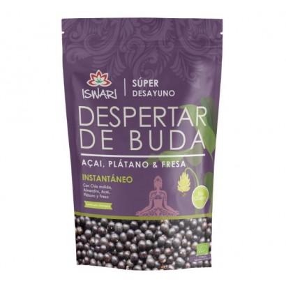 DESPERTAR DE BUDA ACAI...