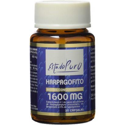 HARPAGOFITO 1600MG 30CAP...