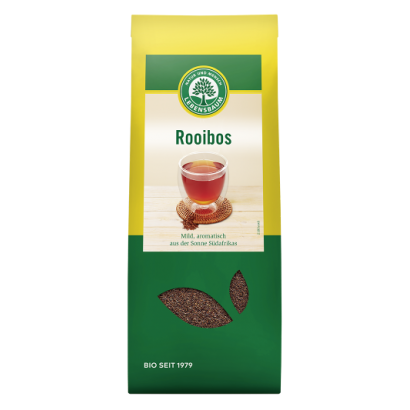 INFUSION ROOIBOS 100 GR...