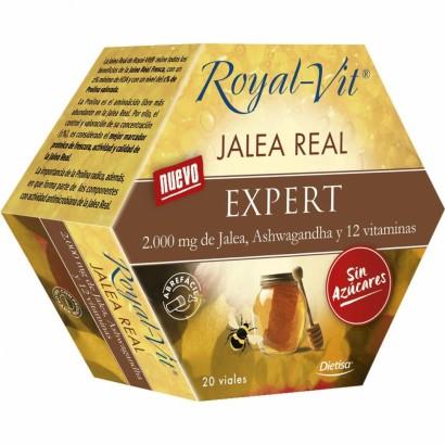 JALEA REAL ROYAL-VIT EXPERT...