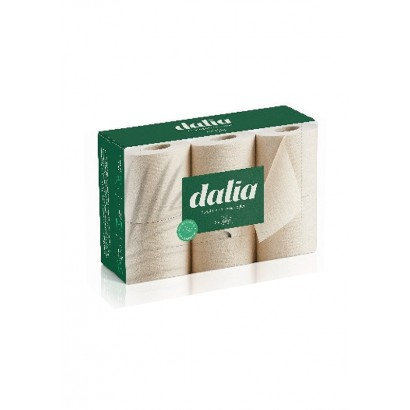PACK 6 ROLLOS PAPEL...