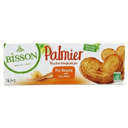 PALMERAS PALMIER...