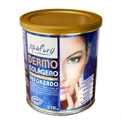 DERMO COLAGENO 275GR TONGIL